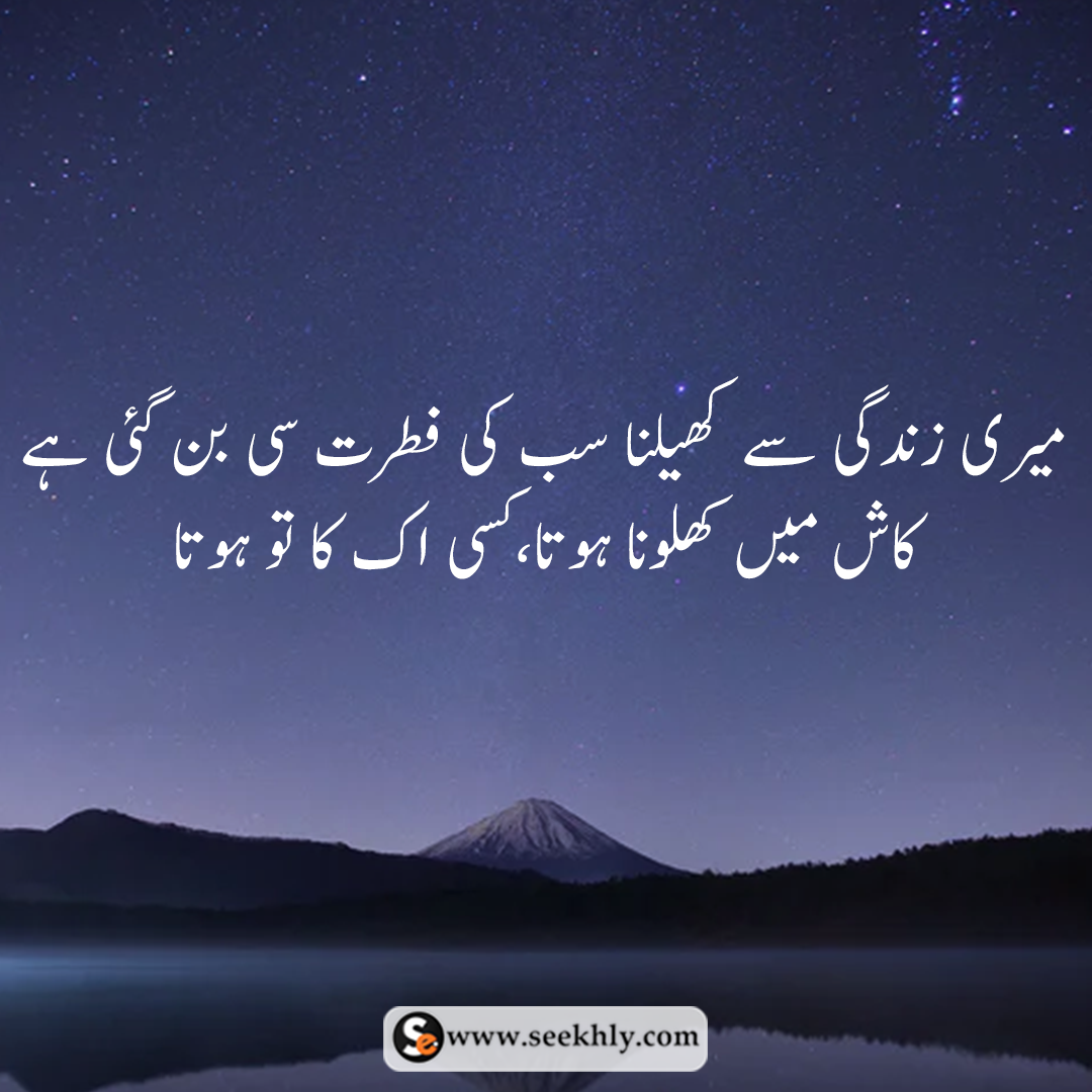 quotes-of-life-in-urdu-20
