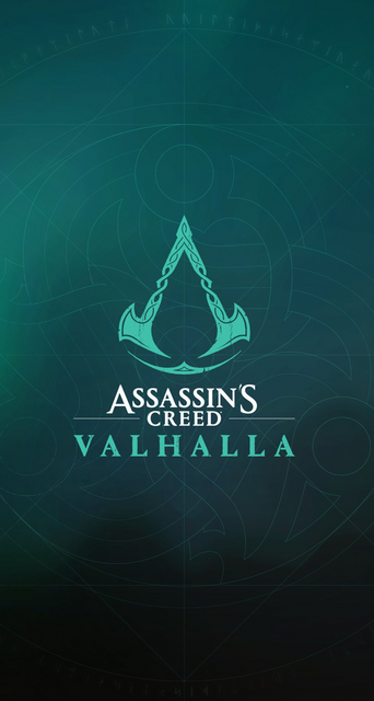 Topics tagged under assassins_creed_valhalla on 紀由屋分享坊 Image