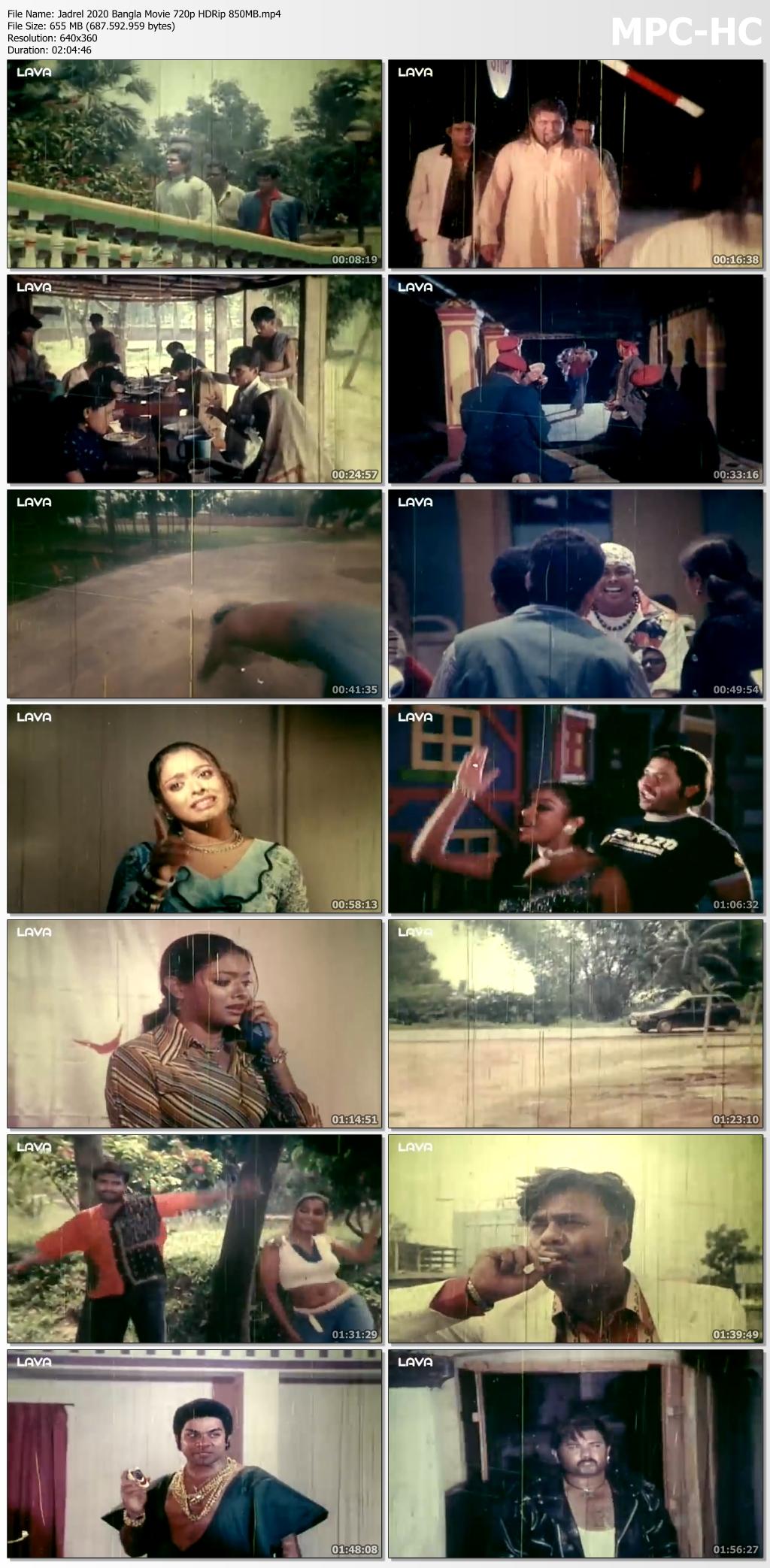 Jadrel-2020-Bangla-Movie-720p-HDRip-850-MB-mp4-thumbs