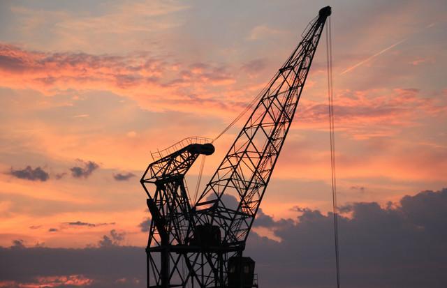 cloud-sky-sunrise-sunset-morning-dusk-transport-evening-twilight-vehicle-industry-port-electricity-c