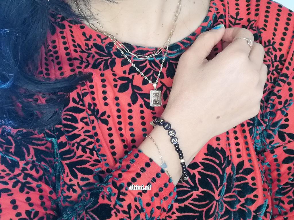 2020-My-Jewellery11aaaaa