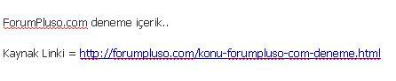 [Resim: forumpluso.jpg]