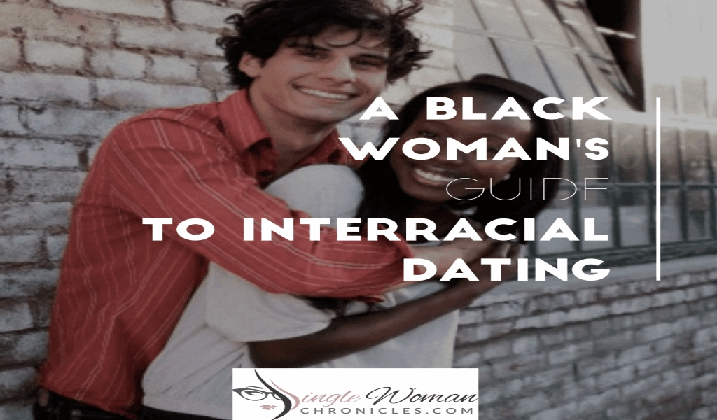 Interracial Dating Struggles