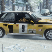 dirtrally2-2021-01-18-21-46-43-39