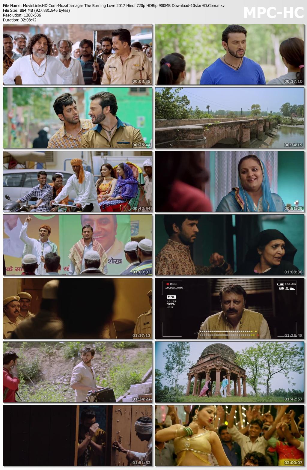 Movie-Links-HD-Com-Muzaffarnagar-The-Burning-Love-2017-Hindi-720p-HDRip-900-MB-Download-10star-HD-Co