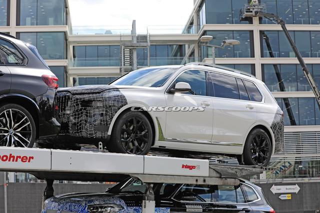 2022 - [BMW] X8 - Page 2 E51-BDB75-07-A4-436-E-BA63-7-E3-B0837-E8-E3