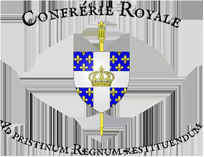 Vœux du Prieur de la Confrérie Royale pour l'an de grâce 2020 Confr-rie-royale