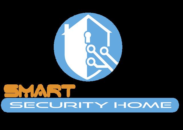 Logo-Smart-Breaker-Mesa-de-trabajo-1