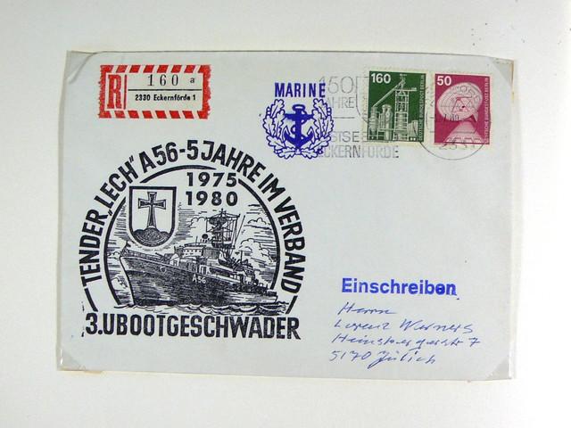 P2660203