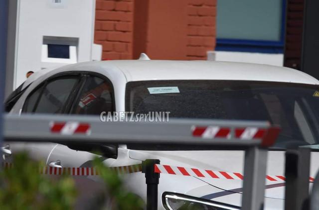 2021 - [Maserati] Grecale  - Page 5 013-CD369-90-E9-47-E0-BD46-EA1-D75-C51042