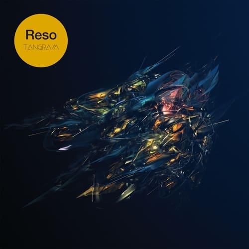 Download Reso - Tangram mp3