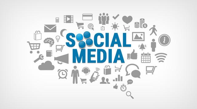 Media Sosial untuk Bisnis dan Statistik yang Perlu Anda Ketahui