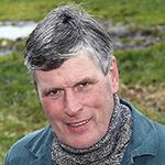 Henk van der Wind