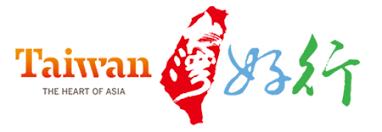 台灣好行官方網站logo