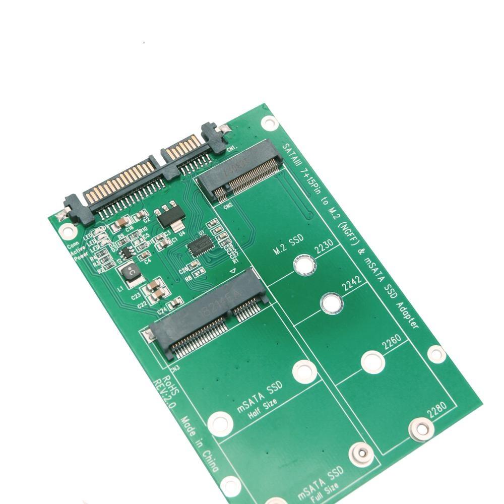 i.ibb.co/fMN4hqL/Adaptador-Conversor-SATA-III-para-M-2-NGFF-SSD-U5-DCLQ2-U-5.jpg