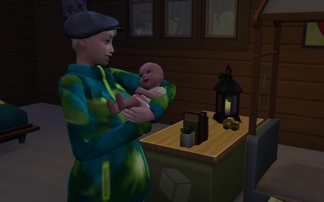 07-newborn-fletcher.png
