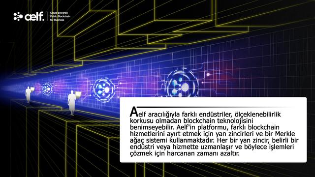 EPb-H3u-QU8-AAKk-LD