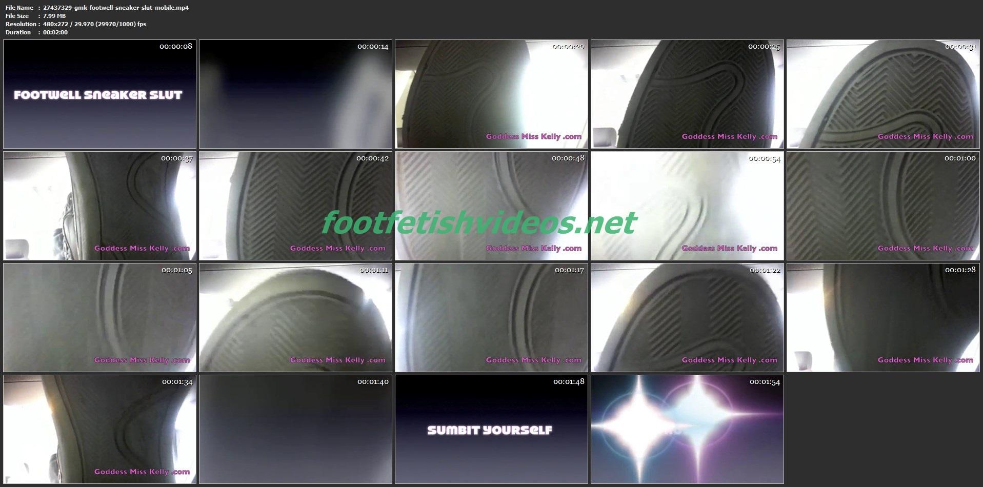 goddessmskelly-27437329-gmk-footwell-sneaker-slut-mobile-mp4