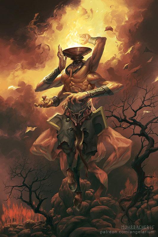 Ten Legendary Beast (Bijuu) D8u8lnz-54fe6ae8-4bd6-4988-8d0a-99eee004e0cf