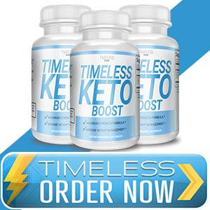 Timeless-Keto-Boost