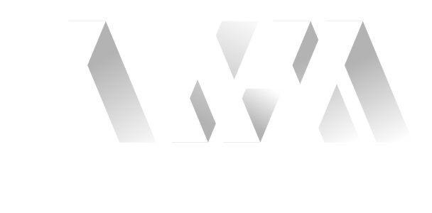 AWM-Creative