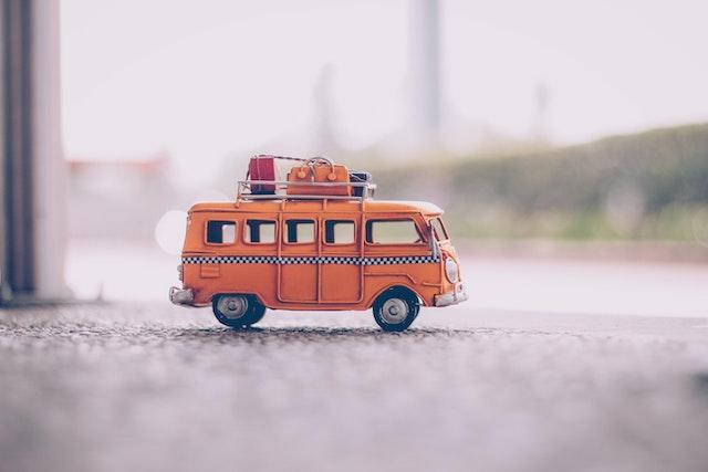 automobile-automotive-blurred-background-385997