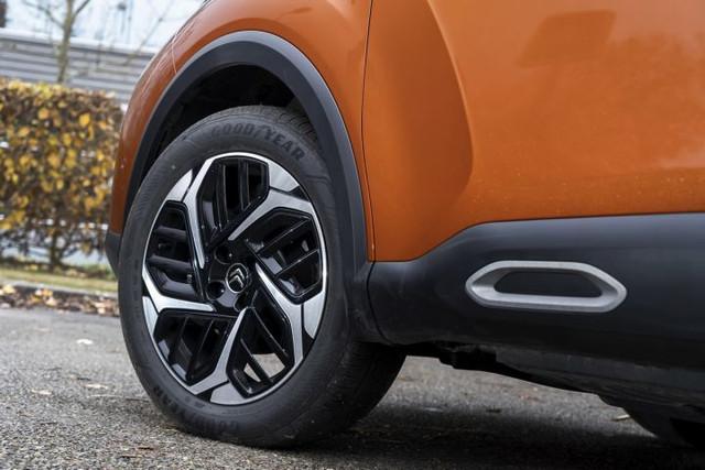 2020 - [Citroën] C4 III [C41] - Page 34 09-A7-CD80-04-D7-4684-87-A0-FA0-B8-A5-A03-D2