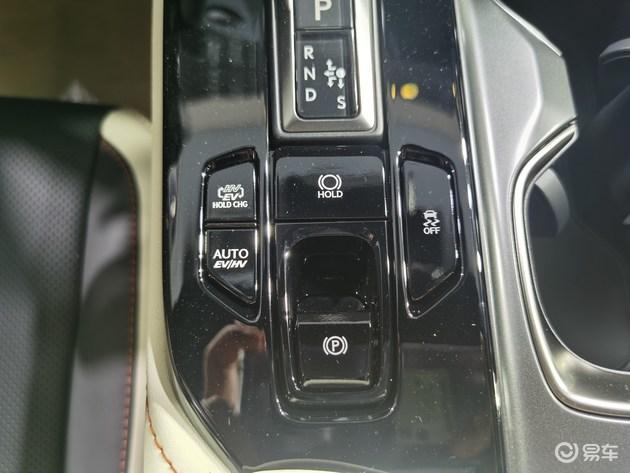 2021 - [Lexus] NX II - Page 3 82-CF5160-FB23-4-EAB-A964-F4-E4868-FA7-D8