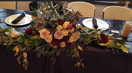 florist-in-Des-Moines-WA