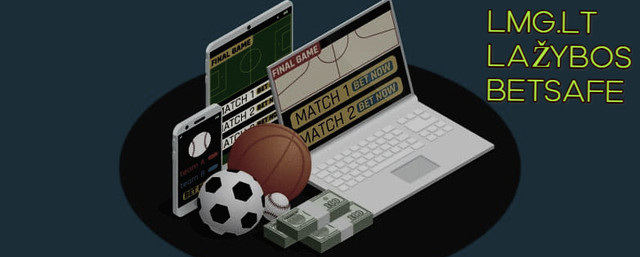 Online-Sports-Betting-1-1.jpg