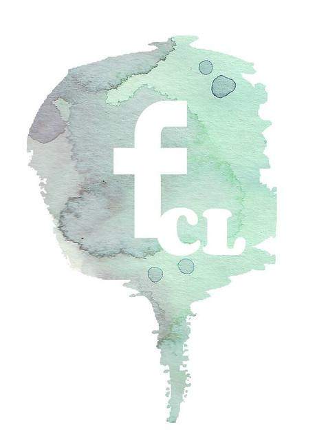 icona-fb2