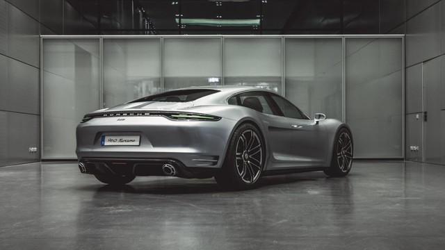 [Actualité] Porsche  - Page 8 B8-C03-BC6-899-C-419-C-BDD0-65-A6-CCE705-FA