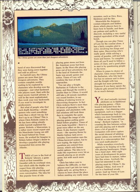 Amiga Computing 007 1988 12 chris roberts 4