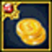 17+8 Silk (%50 Bonus)