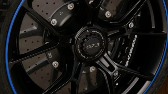 2018 - [Porsche] 911 - Page 23 636-F1-CE2-48-C6-4-B71-B1-D2-5-B4-C0-D1-CF378