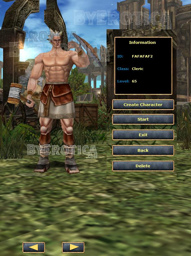 human-karakter-select.png