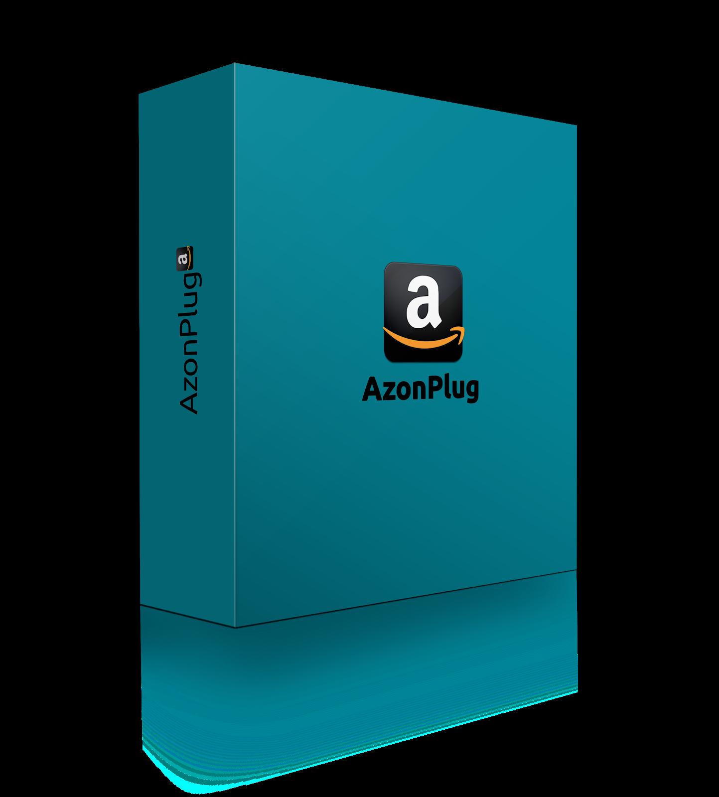 AzonPlug