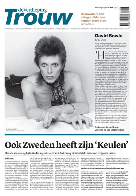 bowie-9