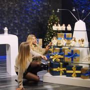 cap-Diana-Naborskaia-ist-hin-und-weg-von-diesen-Engeln-Bei-PEARL-TV-Oktober-2019-4-K-UHD-00-08-29-10
