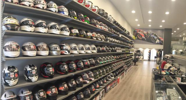 cascos-tienda-motos-accesorios