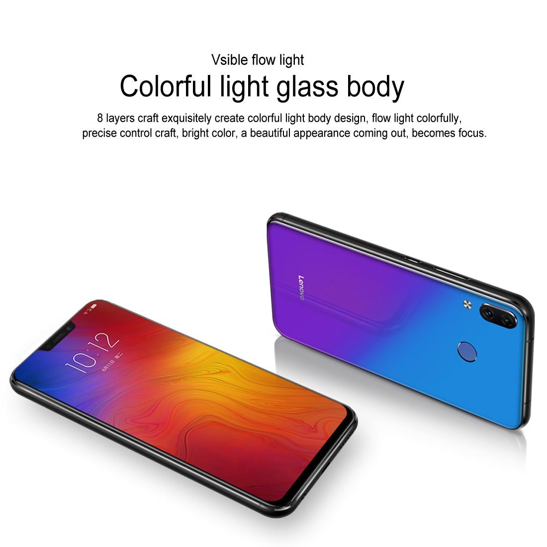 i.ibb.co/fMpbWPD/Smartphone-6-GB-64-GB-Lenovo-Z5-9.jpg