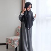 [Image: alhigam-mysha-homewear-amily-037.jpg]