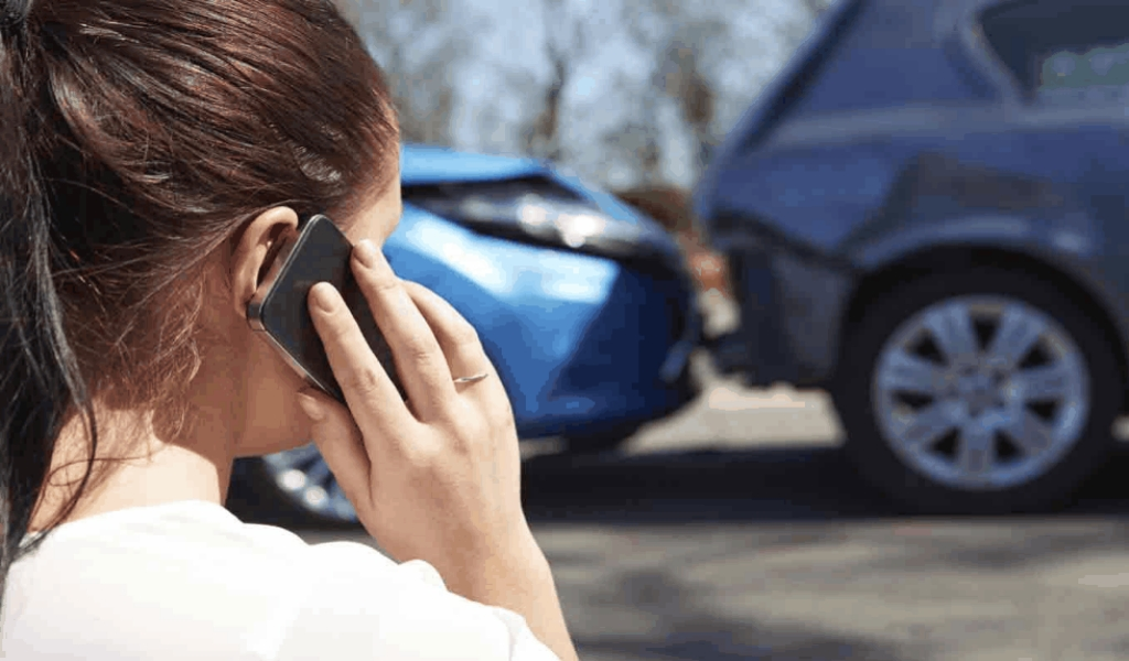 What Most People Are Saying About Automotive Insurance And What You Should Do