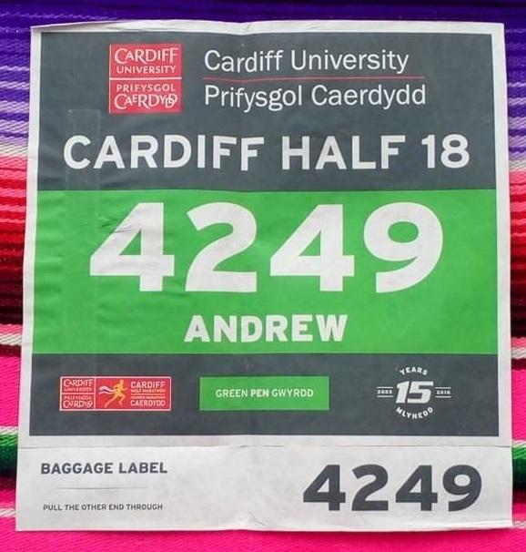 dorsal-medio-maraton-cardiff-travelmarathon-es