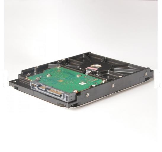 i.ibb.co/fMzgYBk/Disco-R-gido-HDD-500-GB-Interno-3-5-Polegadas-Desktop-ST3500312-CS-5.jpg