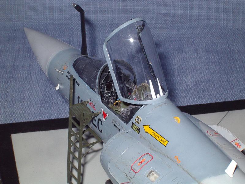 Mirage-2000-5-13.jpg