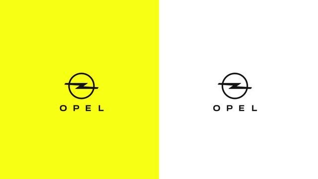 06-Opel-513771-0