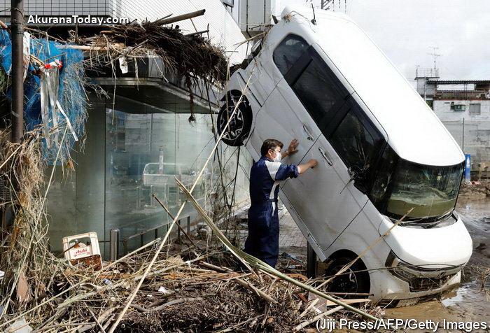 japan-flood-2020-akurana-today-06