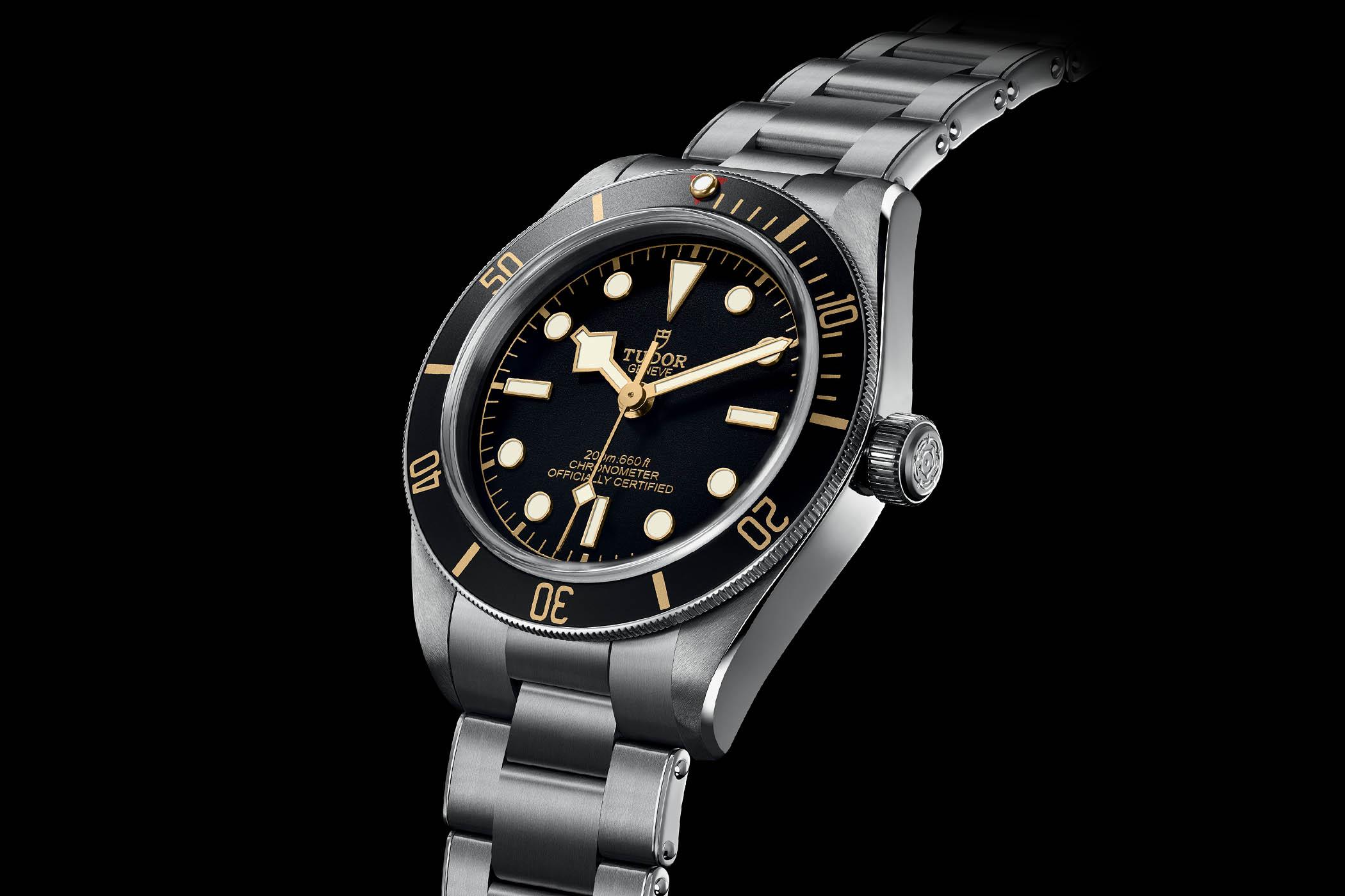 Tudor-Black-Bay-Fifty-Eight-39mm-79030-N