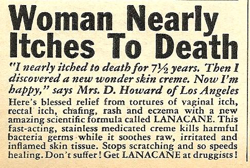 https://i.ibb.co/fN5RCy4/Ad-Itches-To-Death-May-1959.jpg